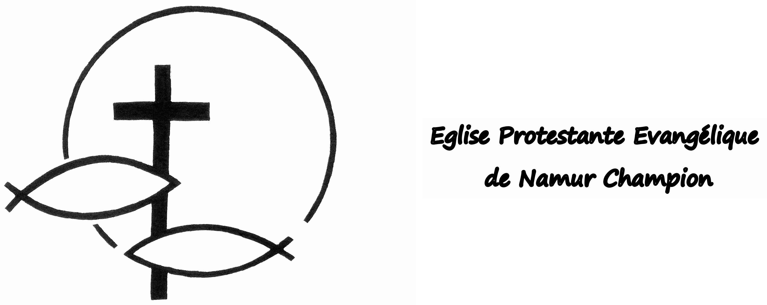 Les APEB logo