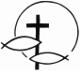 Logo du site de l'Eglise Protestante Evangélique de Namur